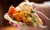 Shere-E-Punjab Indian Cuisine Photo