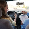 Up to 50% Off Driving School