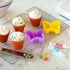 $9.99 for Crafty Cooking Kits Cupcake Baking Kit