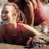 Up to 51% Off Temecula Mud Run 5K
