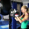 51% Off Fitness and Cardio Boxing