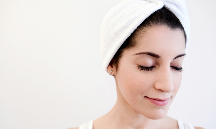 Smooth Skin Laser Clinic - Smooth Skin Laser Clinic: One or Three Triniti Laser Facials at Smooth Skin Laser Clinic (Up to 62% Off)