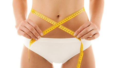 Up to 77% Off Lipo Light Pro at Mind Body Transformation