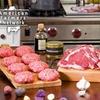 Up to 63% Off Grass-Fed Steak Sampler