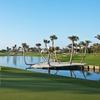 Up to 41% Off Golf at Palm Beach Par 3