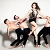 Shaping Sound – Up to 62% Off Dance
