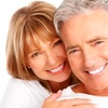 91% Off Bioidentical Hormone Therapy