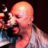 Queensrÿche with Geoff Tate – Up to 35% Off