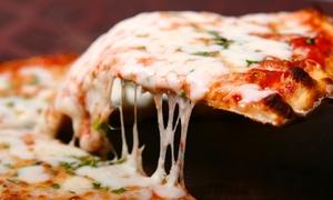 """פיצה דומינו  - קניון בת ים: פיצה דומינו, סניף קניון בת ים: פיצה M בקוטר 35 ס""""מ ב-27 ₪ או 2 פיצות ב-52 ₪ בלבד!"""