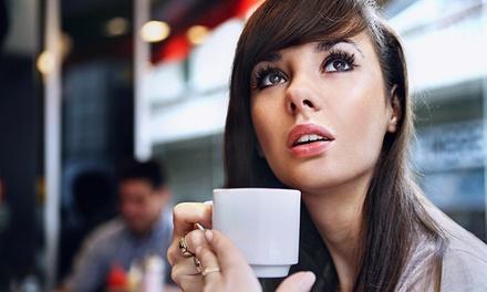 Escova progressiva ou botox + modeladora opção com hidratação e mais no Studio Hair Pamplona – Jardim Paulista