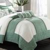 Diana or Lazio 11-Piece Comforter Sets