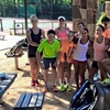 65% Off at Masters International Tennis Academy