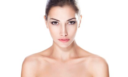 Microdermabrasion from £14 at Divinity Holistic and Beauty