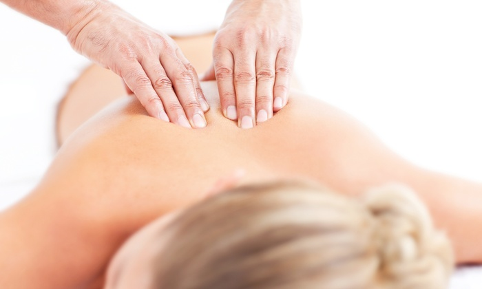 Essential Touch Therapeutics - Wichita: One or Three 60-Minute Therapeutic Massages at Essential Touch Therapeutics (Up to 53% Off)