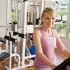 Up to 50% Off Membership Packages at Curves