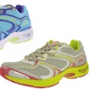 Avia Women's Athletic Shoes