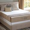 Nature's Sleep IQ Cool Memory Foam Mattress