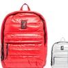 Kangol Laptop Bubble Backpack