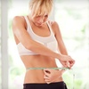 Up to 72% Off at Herbal Therapy Body Wraps
