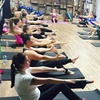 Up to 58% Off Fitness Classes at Barre Central