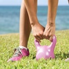 10% Off Purchase of One Month of Unlimited Outdoor Fitness Classes