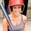 The Plex – Up to 48% Off Batting Cages or Driving Range