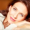 60% Off Skin-Resurfacing Face-Lift in Fremont