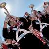 The Ohio State University Marching Band – Up to 53% Off