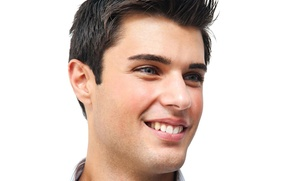Hair Palace: 50% Off Men's Hair Cut at Hair Palace