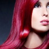 Up to 57% Off Haircare Services