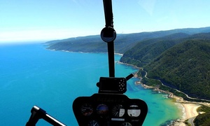 Royal Jets, Inc.: One-Hour Private Flight at Royal Jets, Inc. (48% Off)