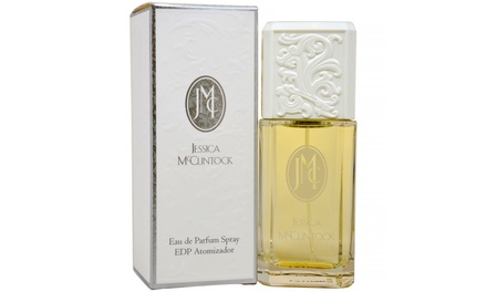 Jessica McClintock by Jessica McClintock Eau de Parfum for Women from $24.99–$27.99