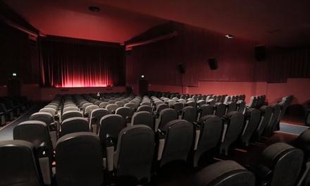 Cinema 21 up to 19 off portland or groupon stopboris Choice Image