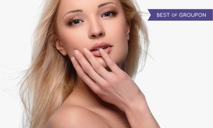 Spa Bella Medispa: 10 or 20 Units of Botox at Spa Bella Medispa (Up to 48% Off)