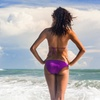 Up to 79% Off Body-Contouring Treatments