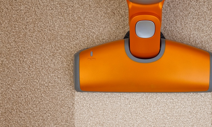 fresh carpet steaming - Los Angeles: $44 for $120 Worth of Rug and Carpet Cleaning — Freshcarpetsteaming