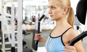 Bodytension: 5x oder 10x Personal Training inkl. Rückentest und Ernährungsberatung bei Bodytension (bis zu 63% sparen*)