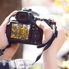 Up to 97% Off Photography and Photoshop Online Course