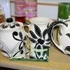 Half Off Paint-Your-Own Ceramics at Club Colour