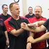 Up to 55% Off Martial Arts Classes at Austin Ving Tsun Academy