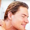 51% Off Massage in Walnut Creek