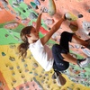 Up to 28% Off Kids' Summer Camp at Climb Tacoma