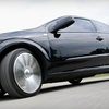 Up to 79% Off Oil-Change Package