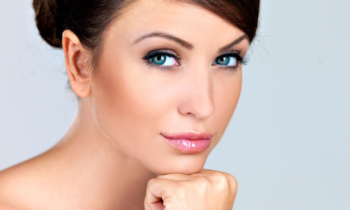Rhoad to Beauty MedSpa - Northwest Austin: One or Two Medical-Grade Chemical Peels at Rhoad to Beauty MedSpa (Up to 84% Off)
