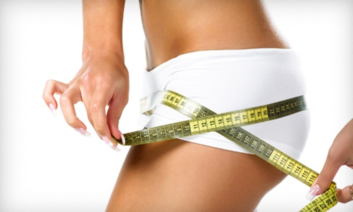Genesis Weight and Age Management - Green Hills: 5, 15, or 25 B12 Injections or 3, 5, or 10 LipoLean Injections at Genesis Weight and Age Management (Up to 74% Off)