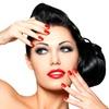 Gel Manicure £12