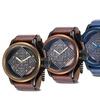 Invicta Russian Diver Men's Swiss Watches