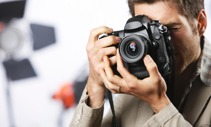 Human Being Productions - Bolton Hill: $100 for $150 Worth of Services — Human Being Productions