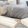 Organizer da riporre sotto al letto