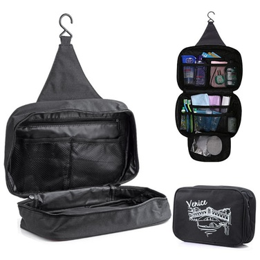 Luggage Deals: 50 to 90% off deals on Groupon Goods. Travel Cosmetic Drawstring Bag. W Chicago Luggage Set. Ultra-Light Hard Shell Cabin Case.
